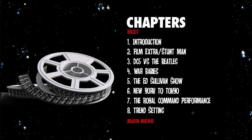 Disc1_Black_Chapters_1