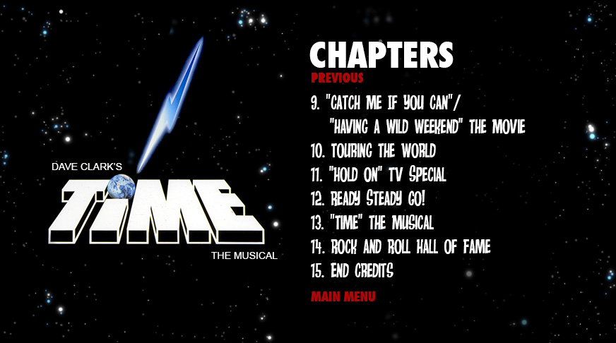 Disc1_Black_Chapters_2