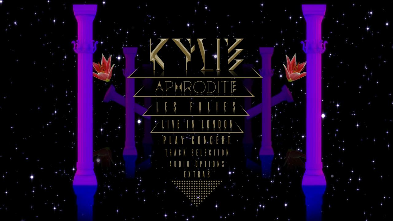 Kylie_3D_Blu-ray