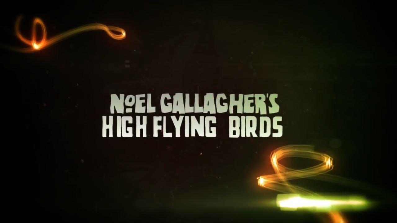 Noel_Gallagher_Trailer