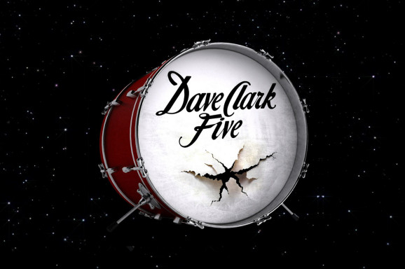 Dave Clark Five Blu-ray and DVD