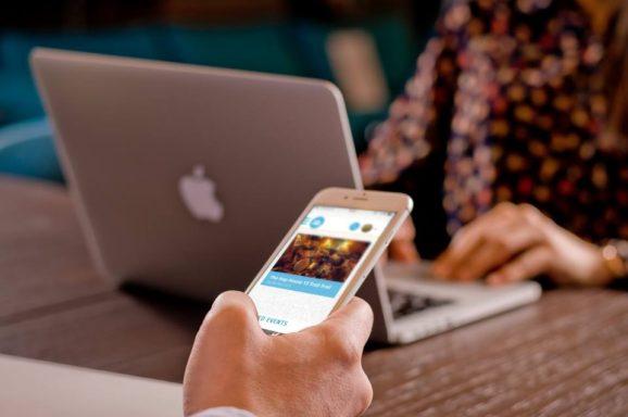Socialhub App & Website (Beta)